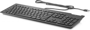 HP Teclado Business Slim Smartcard