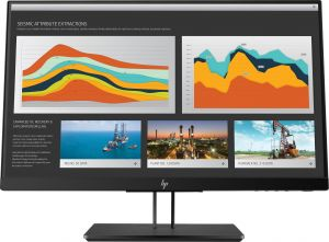 "HP Z22n G2 54,6 cm (21.5"") 1920 x 1080 Pixeles Full HD LED Negro"